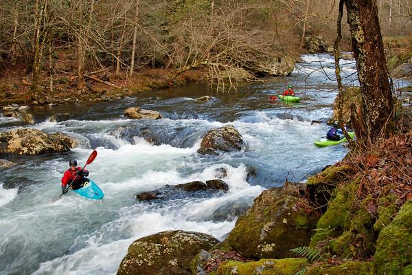 Kayakers-005