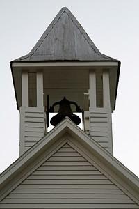 Church-003