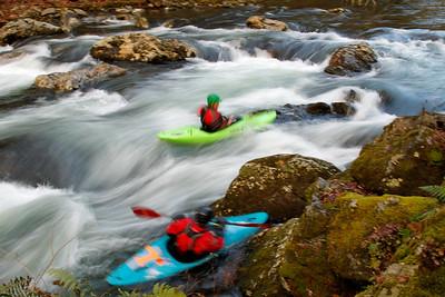 Kayakers-009