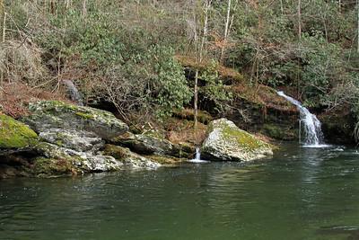 Waterfall-035