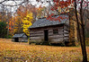 Jim Bales Place - Roaring Fork Motor Trail