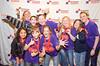 Sunset Heights Nashua , Nashua , Service Learning Challenge: Brand Aid , elementary , 130-15015