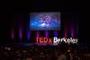 TEDxBerkeley 2017