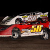 Great American Dirt Track : 3 galleries with 39 photos