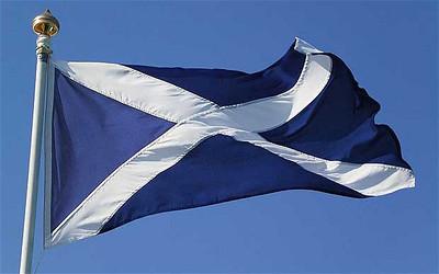June 28 2013 Day 3 Ayr Scotland
