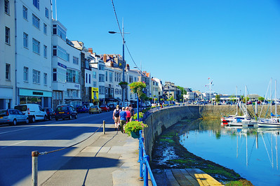 St_Peter_Port_Guernsey_D3S2610