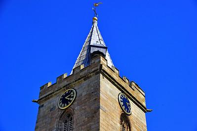 Parish_Church_Guernsey_D3S2605