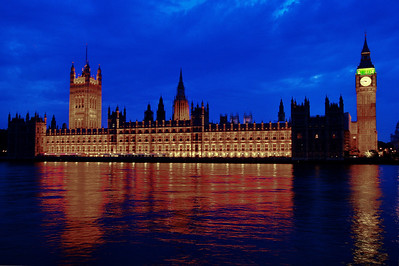 parliament&bigben_EDITED_d3s2671 (2)