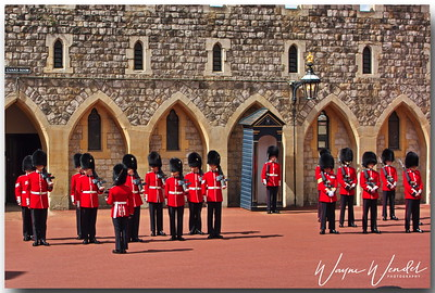 05122014_Windsor_Palace_Changing_Guard_DSC2075