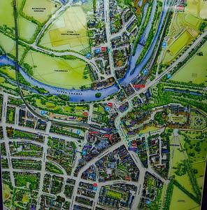 Windsor_Castle_Map_DSC2231