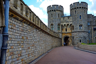 Windsor_Castle_Entry_DSC2209
