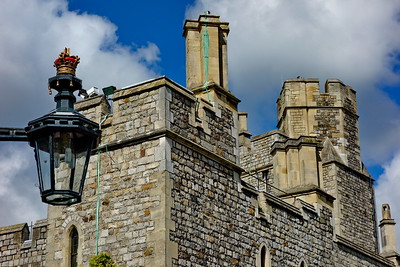 Windsor_Castle_Exterior_Light&Wall_DSC2206