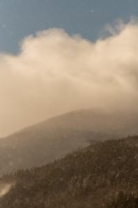 2020-01-05 - Mt Wash Auto Road 09