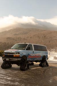 2020-01-05 - Mt Wash Auto Road 01
