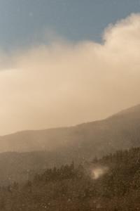 2020-01-05 - Mt Wash Auto Road 10
