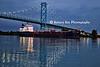 AlgoScotia Ambassador Bridge 2014_032_F