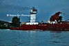 Great Lakes Trader Amb Bridge Dawn_020_F_F