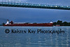 Great Lakes Trader Amb Bridge Dawn_013_F_F