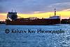 Whitefish Bay Det RV  7-14 kk_013p_F_F