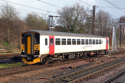 153335 Norwich