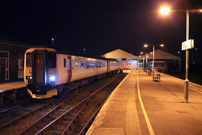 156416 Great Yarmouth
