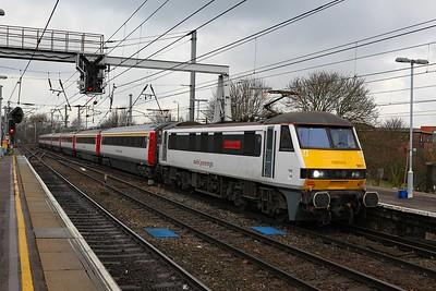 90011 Ipswich