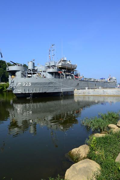 LST-325TransportHaddadRFP-sjs-003