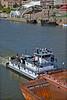 CharlestonWV-10-15-15-sjs-015