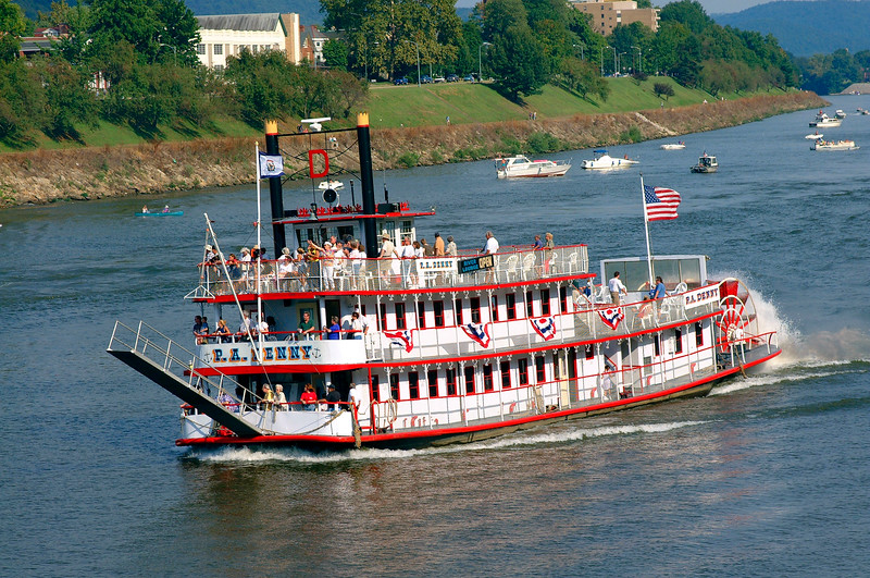 PADennySteamboat