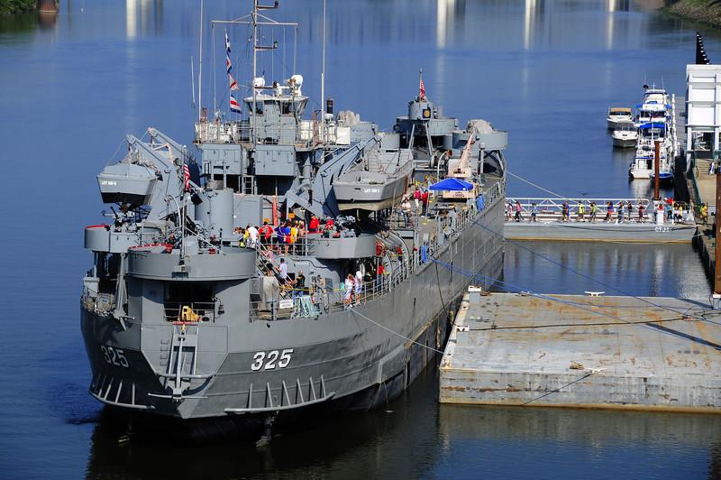 LST-325TransportHaddadRFP-sjs-017