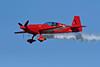 70thAirshowYeagerAP-CharlestonWV-10-1-17-SJS-023
