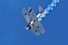 70thAirshowYeagerAP-CharlestonWV-10-1-17-SJS-024
