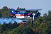 70thAirshowYeagerAP-CharlestonWV-10-1-17-SJS-022