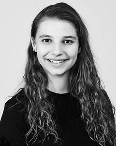 Margarita Gamarnik
