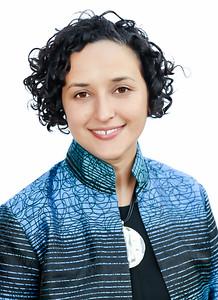 Dalia Palchik