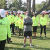 Greater Detroit Coalition  Stop the Stigma 5K