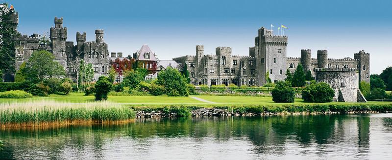 Ireland Gallery