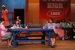 Grease-009