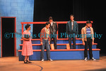 Grease-007