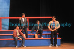 Grease-006