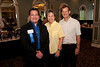 August 2009 Greater Hollywood Florida Chamber of Commerce Breakfast
