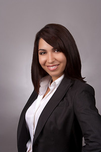 Greater Hollywood Chamber of Commerce Staff Portraits