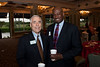 Greater Hollywood Chamber of Commerce Chamber Breakfast with State of the City Address by Mayor Peter Bober