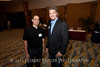 Greater Hollywood Chamber of Commerce Breakfast with Guest Speaker Phil Madow, President of the Seminole Hard Rock Hotel and Casino