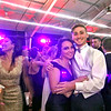Greater Lowell Tech HS Prom Night. SUN/David H. Brow