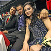 Greater Lowell Tech Prom night. SUN/David H. Brow