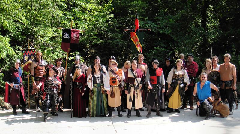 Outlanders-2011