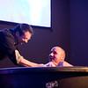 Northview Church Lafayette Campus Baptisms January 2013