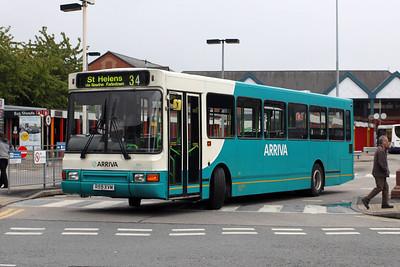 1059-R59XVM