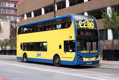 551-VT59JPT